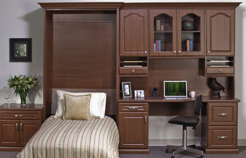 Wonderful Closets By Design